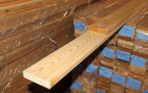 planken-iz-listvennicy